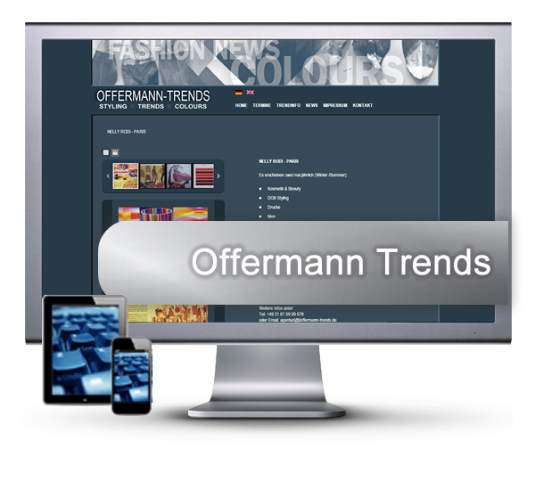 offermanntrends